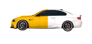 Anwendungen_Auto