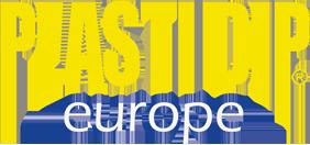Plasti Dip Europe